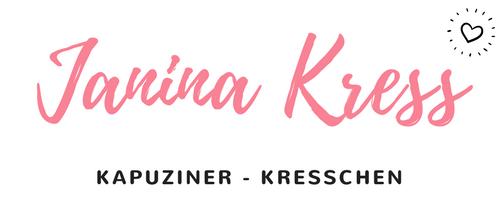 Kapuziner-Kresschen