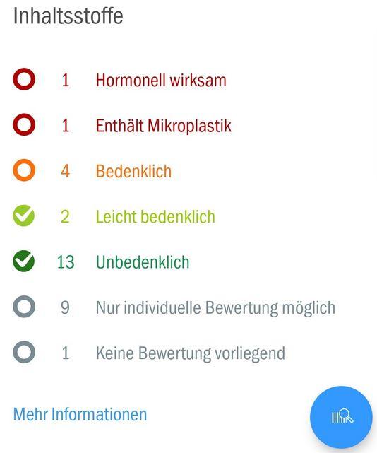 Code Check App